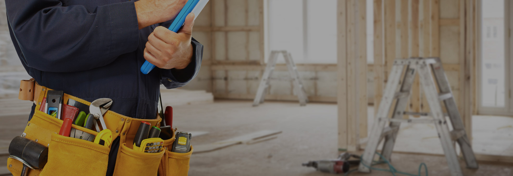 Spazio33 Consulting - Facility Management, valutazione immobili