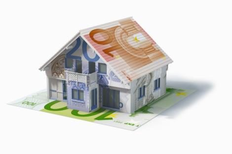 casa_soldi