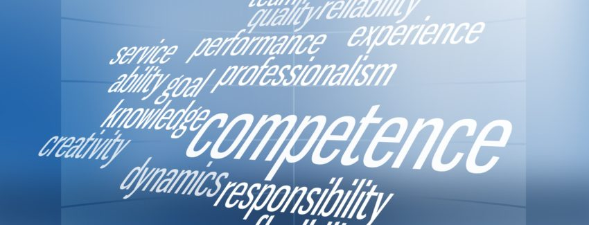 competence-940613