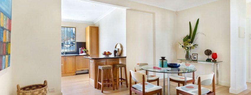 modern-residence-910