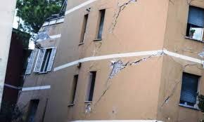 edificio-lesionato