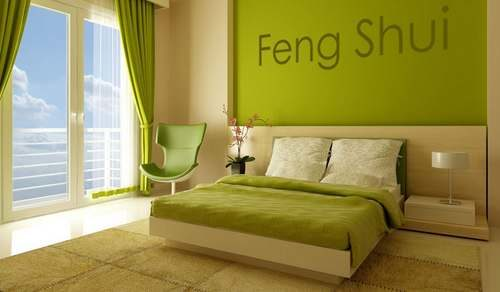 feng_shui_arredare