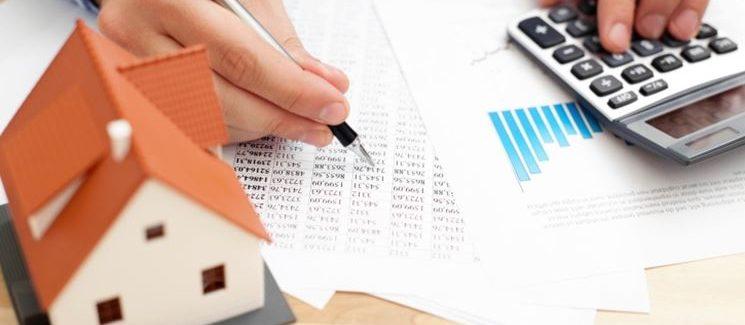 ripartizione-spese-proprietario-inquilino-condominio
