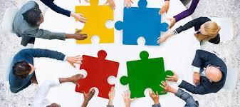 puzzle mediazione