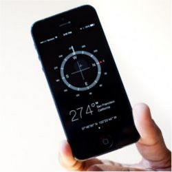 92313.wired.ios7_compass_app.large