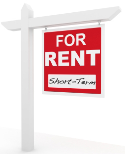 shortrent