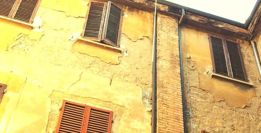 Ripristino-intonaci-facciata-condominiale-Bologna-Tecnocem-845x430